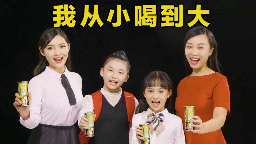 """盘点2019十大品牌营销""""翻车""""事件:尴尬,且行且珍惜…"""