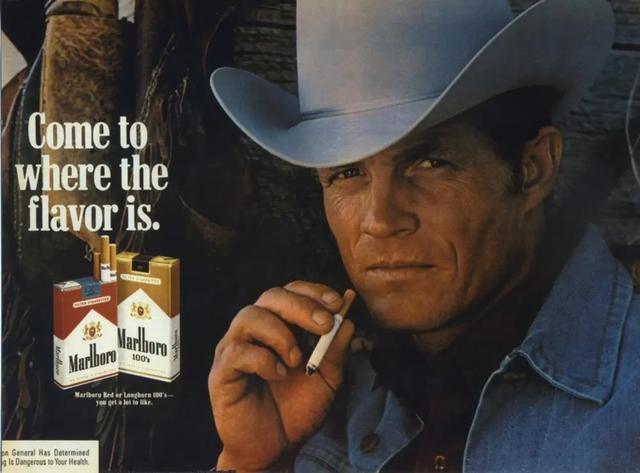"""品牌营销,该如何打破""""马太效应""""魔咒?"""